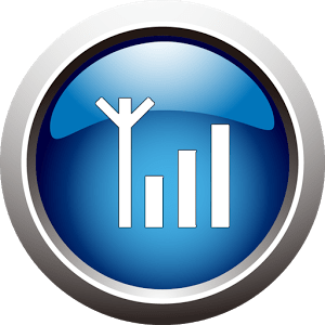 Signal Recovery 1.0.6