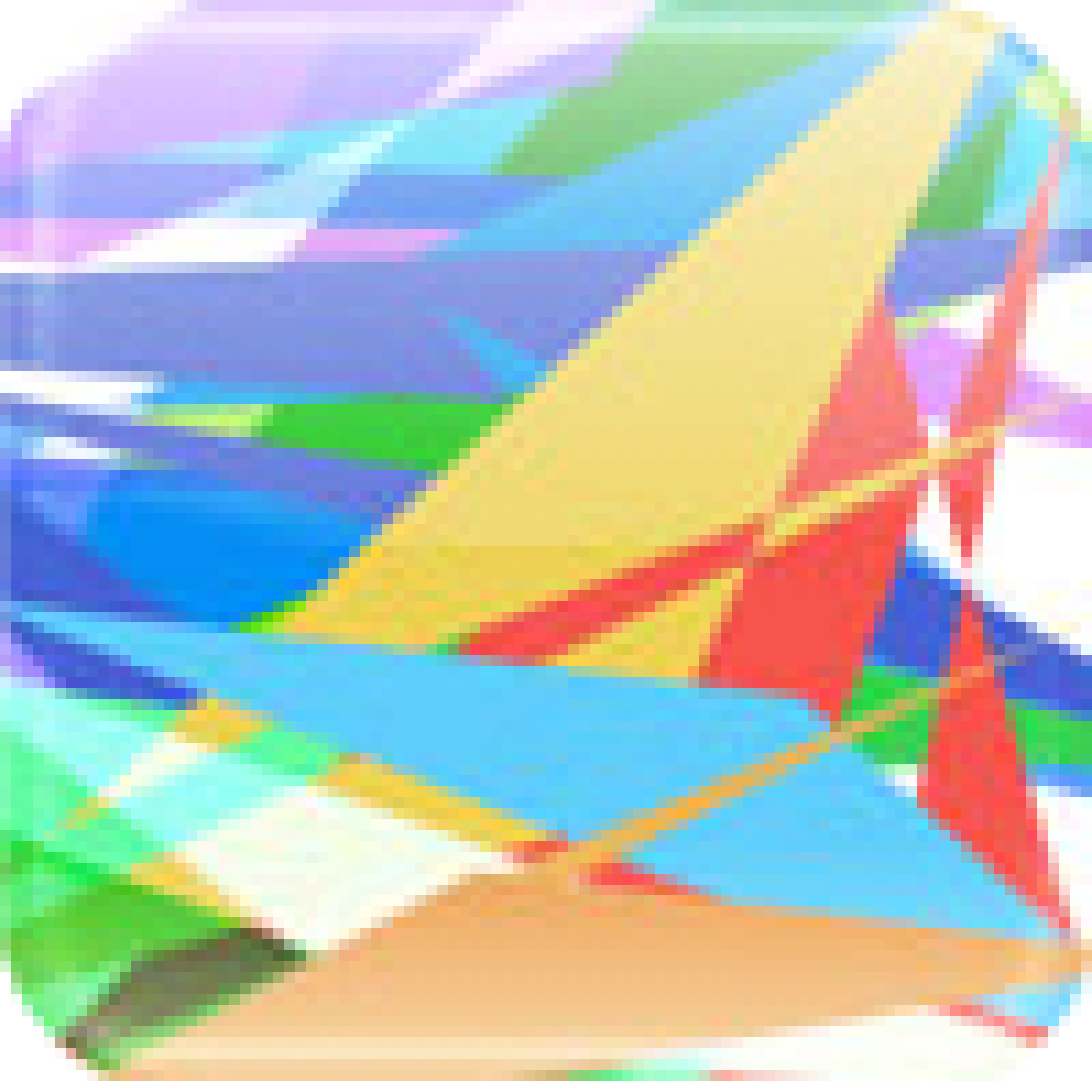 Prism Video Converter 2.71