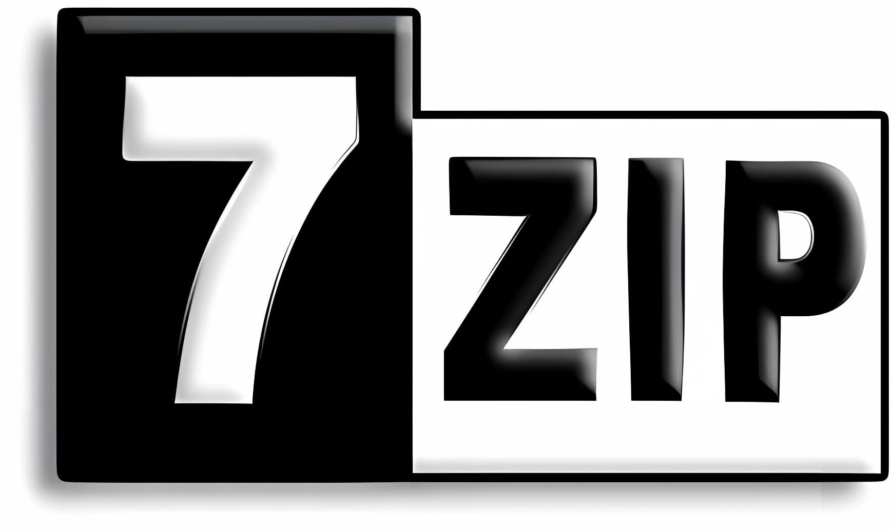 7-Zip 7-Zip