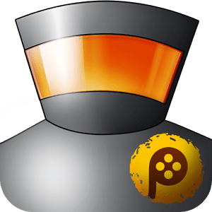 SmartPixel screen recorder 2.1.0.212