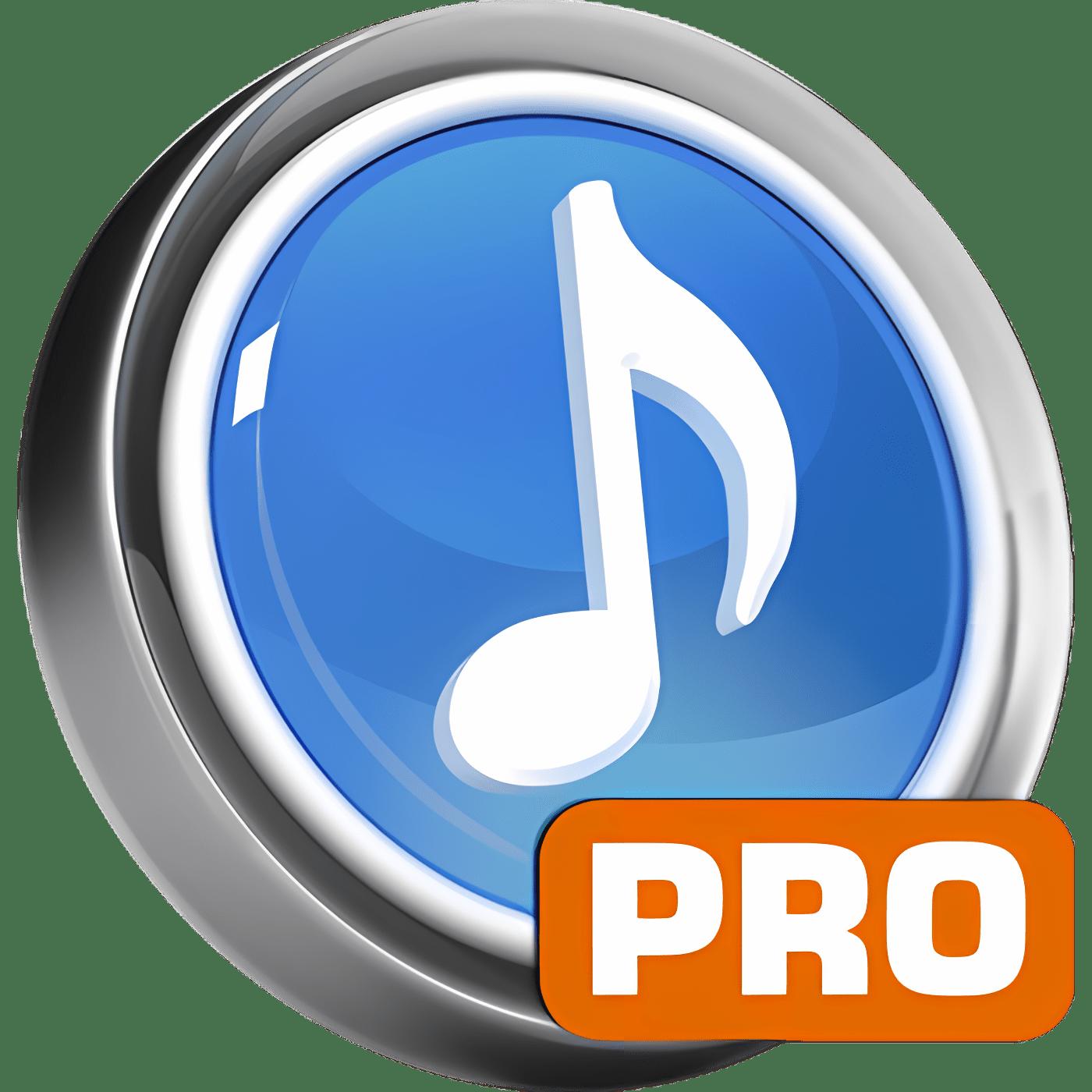 Music Converter Pro 1.5.3