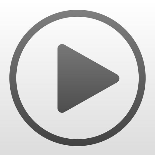 Download Nowtube Music Player Install Latest App downloader