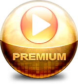 Zoom Player Free v12.5 FREE