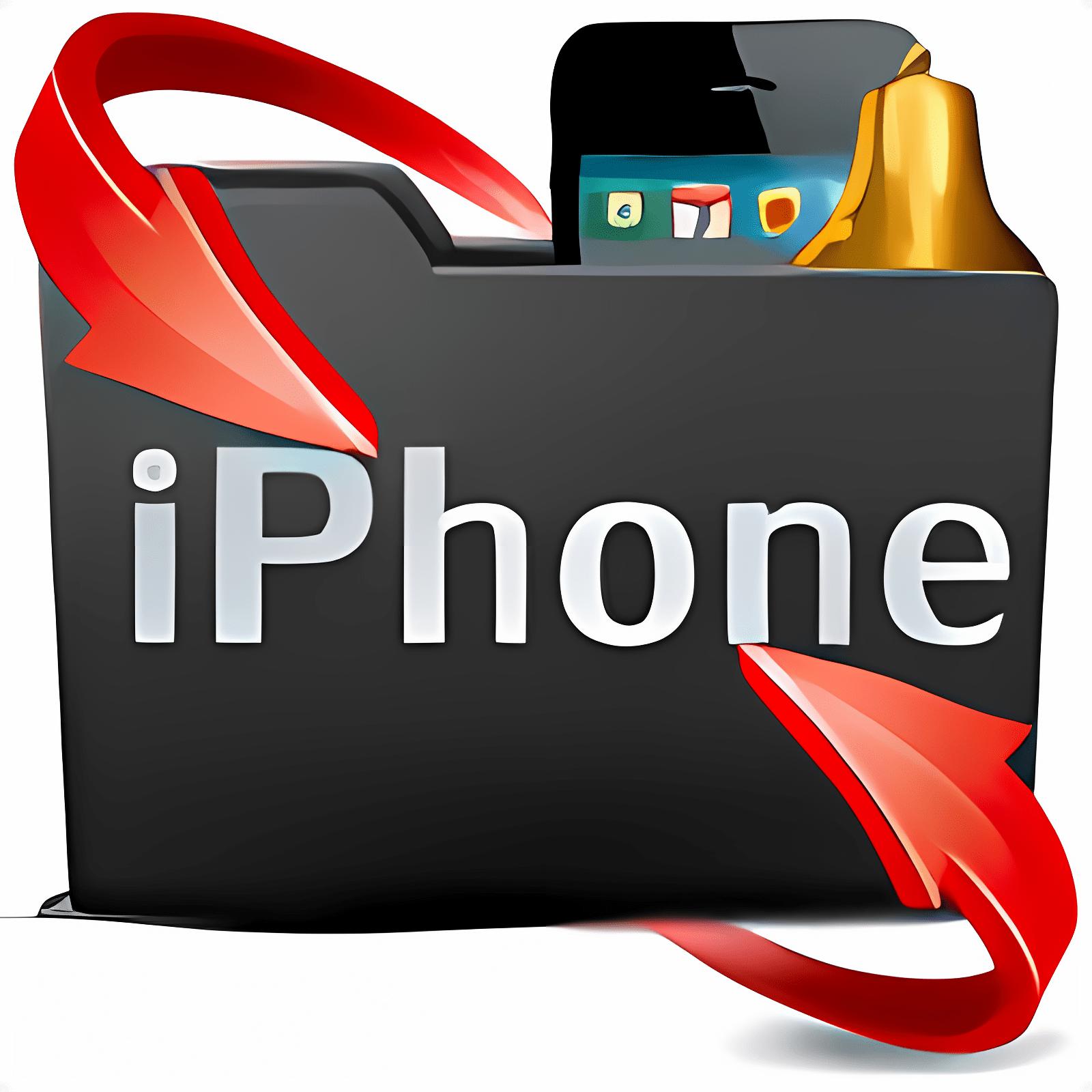 Aiseesoft iPhone 着信音作成 for Mac
