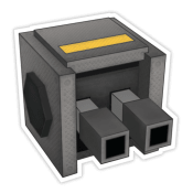 Block Fortress 1.0.7