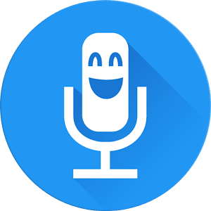 FunCall, Voice Changer in Call