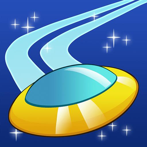 UFO Invader TD