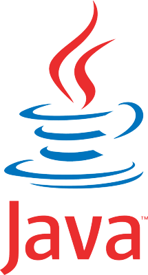 Java for Mac OS X 10.4