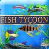 Fish Tycoon 1.1