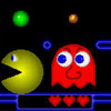 Deluxe Pacman  1.98a