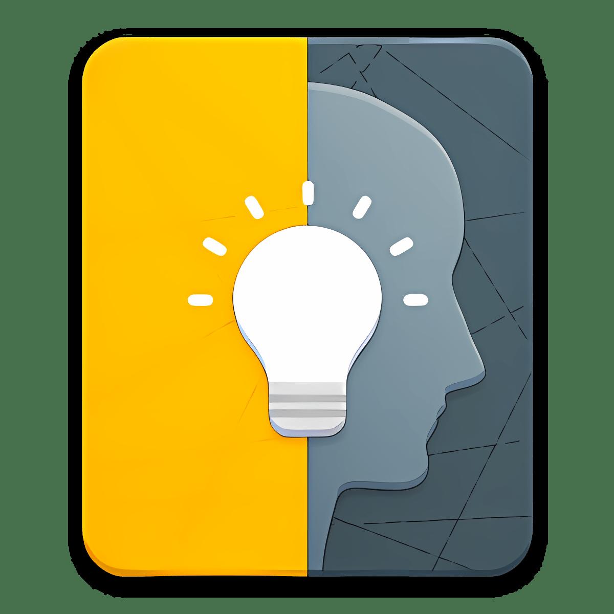 Logicons iconpack // Beta