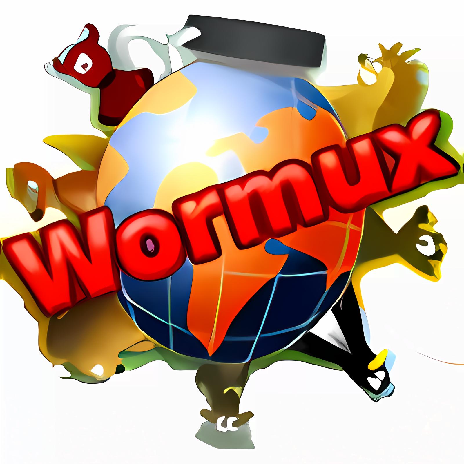 Wormux