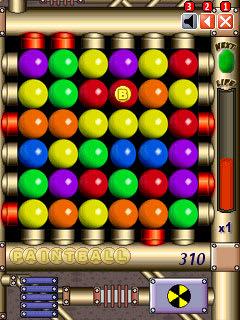 Paintball 2
