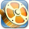 Mobiola Media Player S60 (2nd edition) 1.0.2