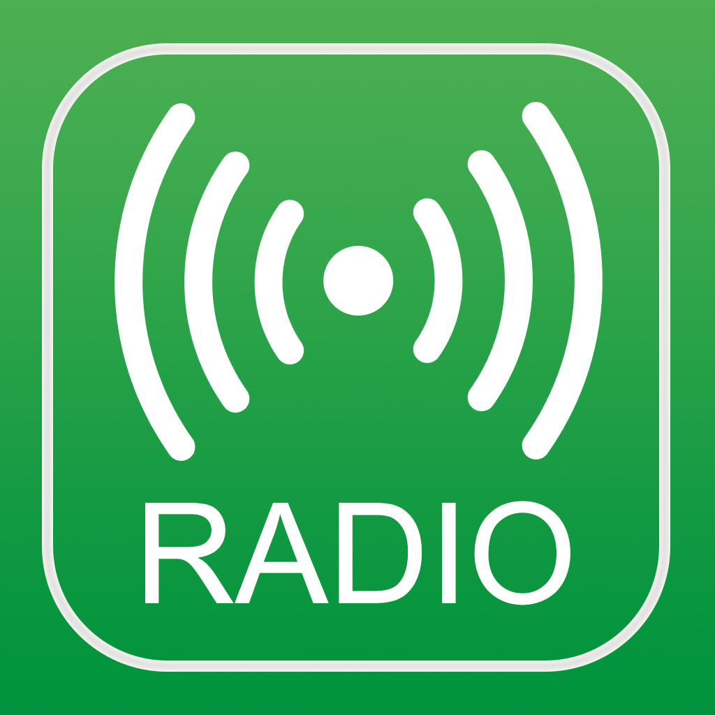 Live Radio Player - Streaming music, hot news, sports, talk stations, songs & tracks
