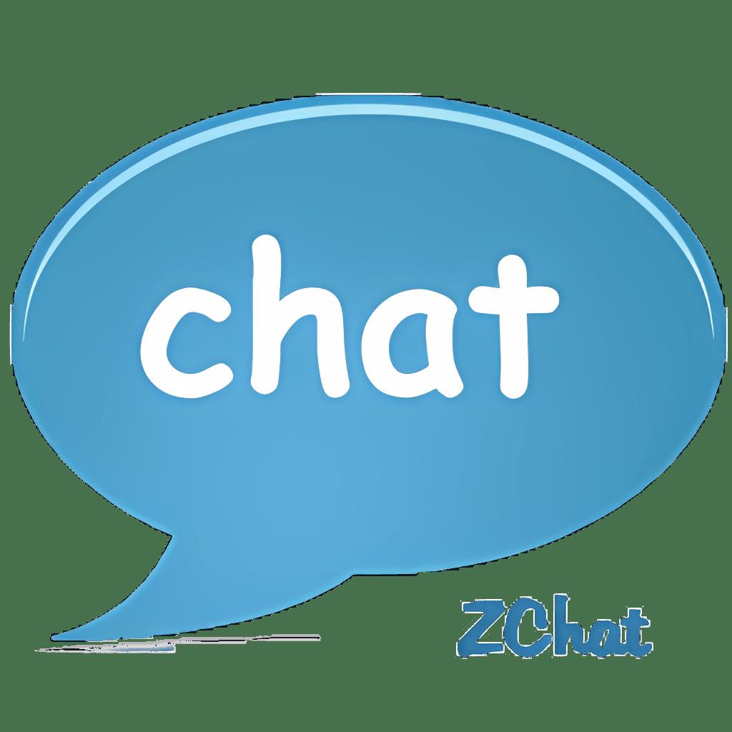 ZChat Enterprise