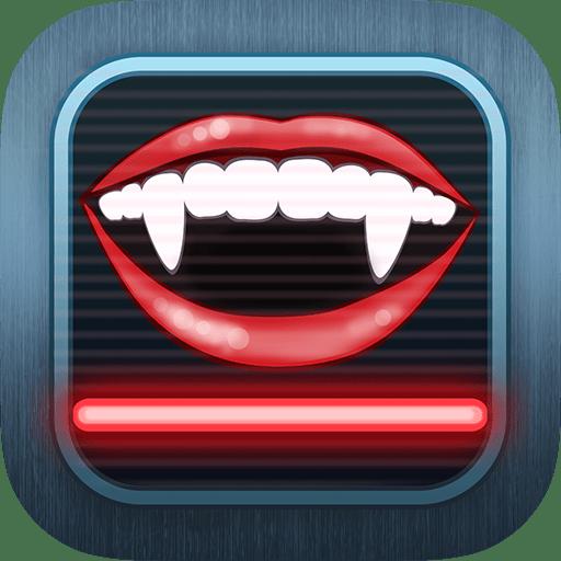 Vampire Scanner