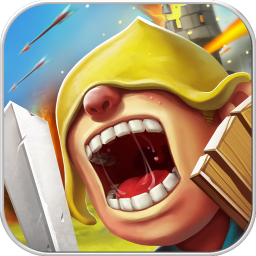 Clash of Lords 2 2.0.9