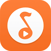Music Player just LISTENit Local Without Wifi 1.5.68_ww