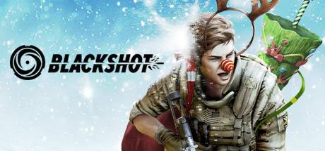 BlackShot: Mercenary Warfare FPS 2016