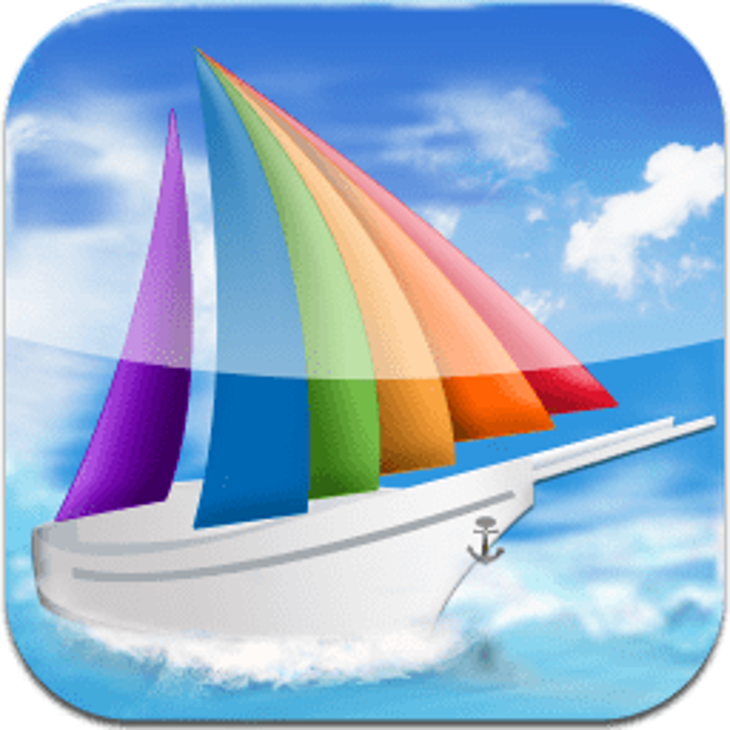 Espier Launcher (Tema iPhone) 0.4.1