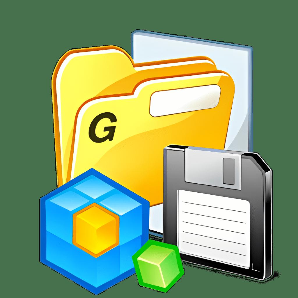 GSplit 3.0.1