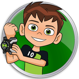 Tips for Ben 10 Alien :Omniverse