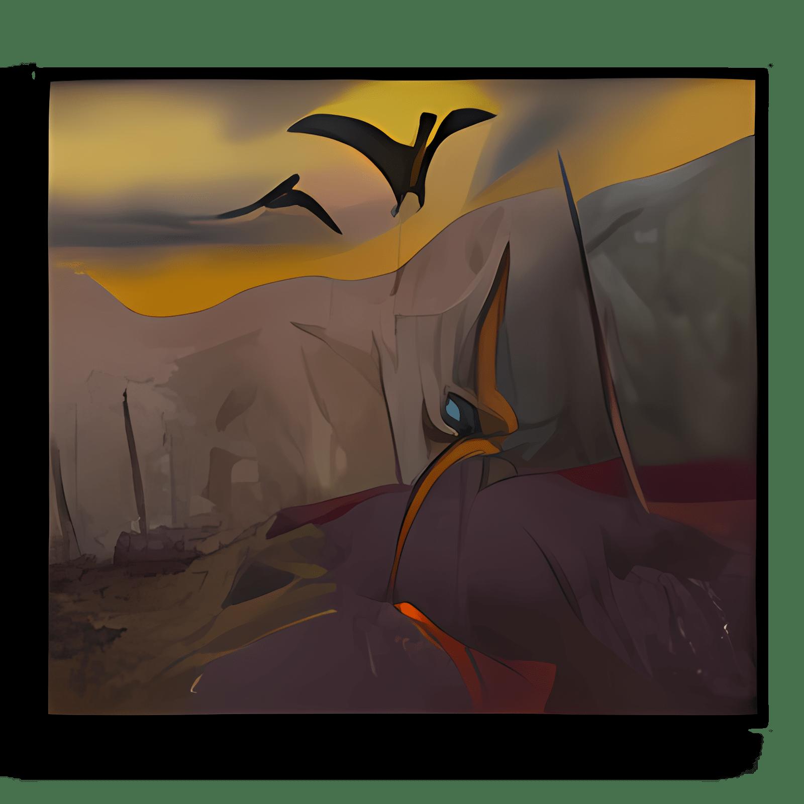 Nanosaur 2: Hatchling