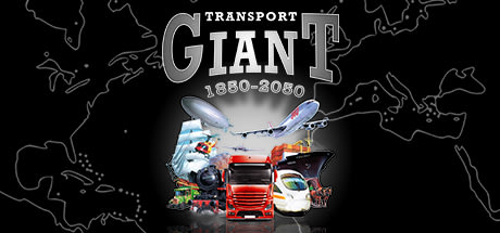 Transport Giant 2016