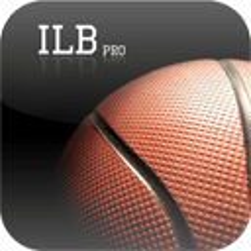 iLike Basket 1.0