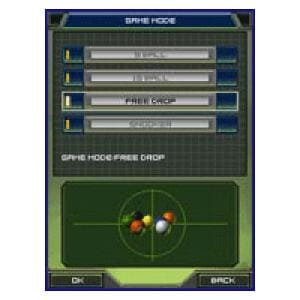 MGS Mobile VR Pool 2 (A920/A925)