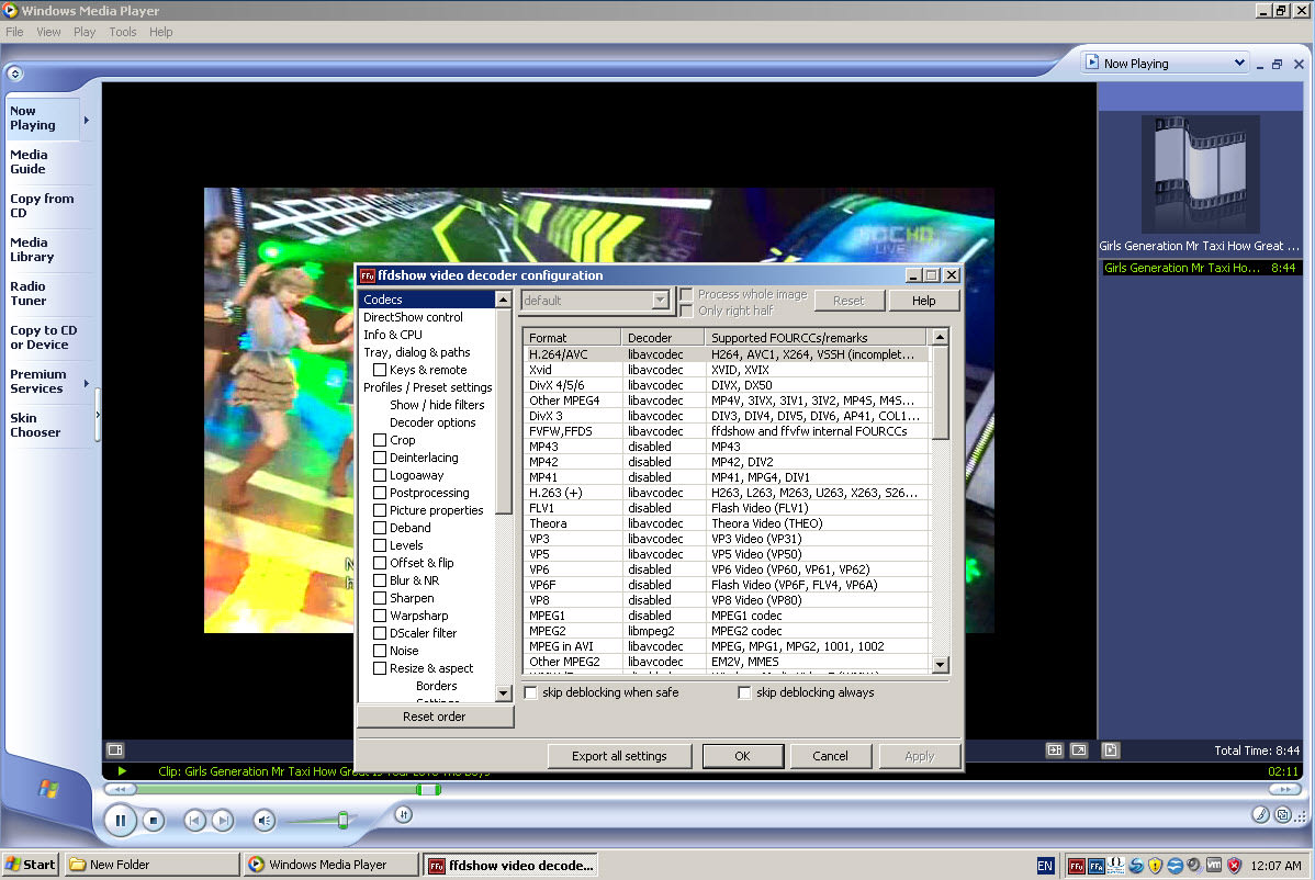 Free Best MKV Player For Windows 7 8 XP 10 PC - Soft Finds