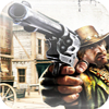 Call of Juarez Multiplayer