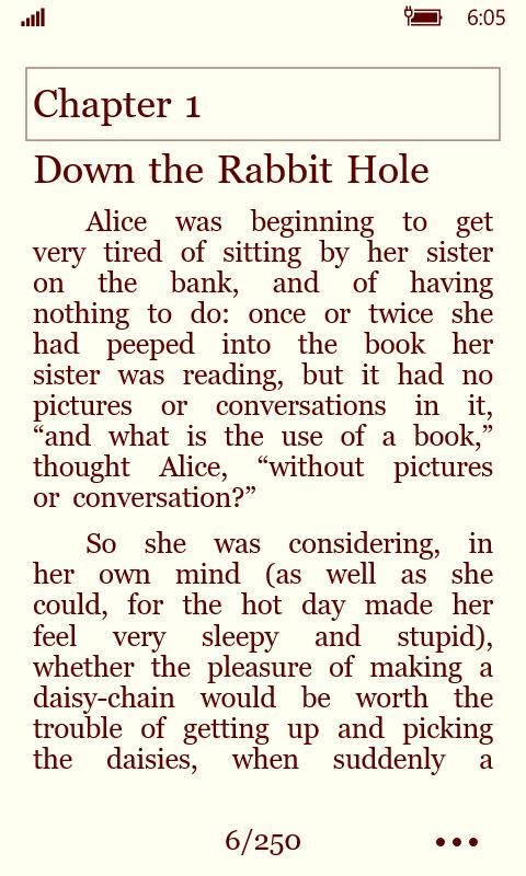freda+ ebook reader
