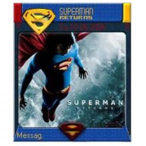 Tema Superman