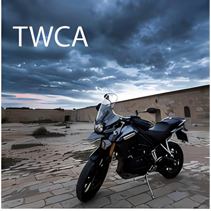 TWCA 2.6