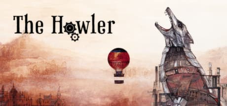 The Howler 2016