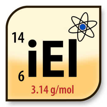 iElements Periodic Table 2.1