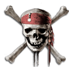 Tema Pirati