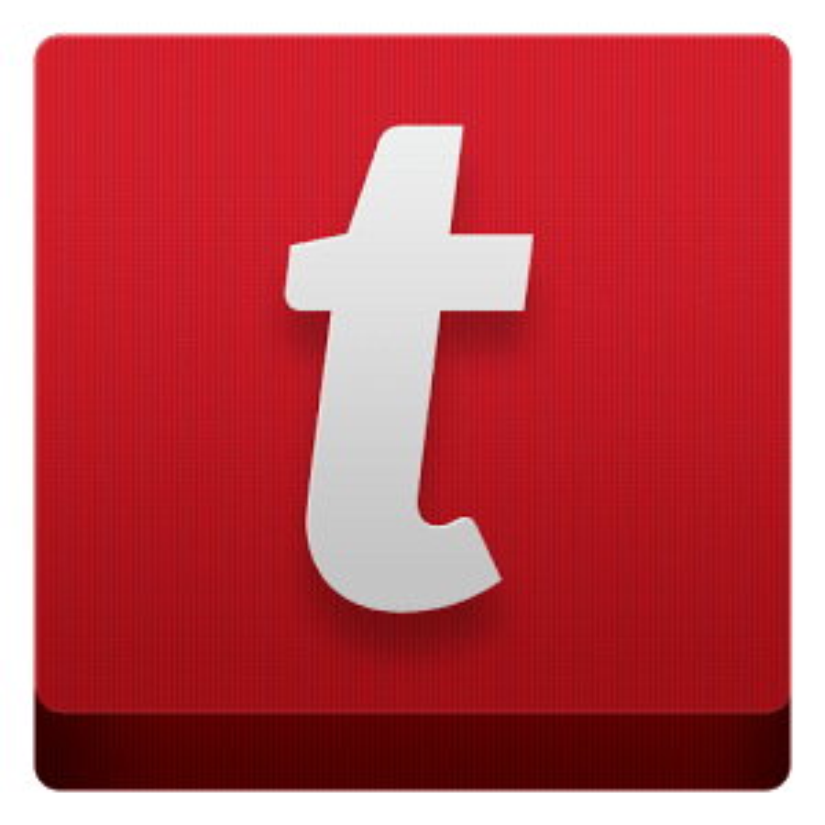 Tockit 2.1.5