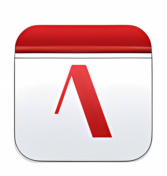 ATOK Pad 2.0.5