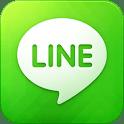 LINE para Nokia Asha 1.0.5