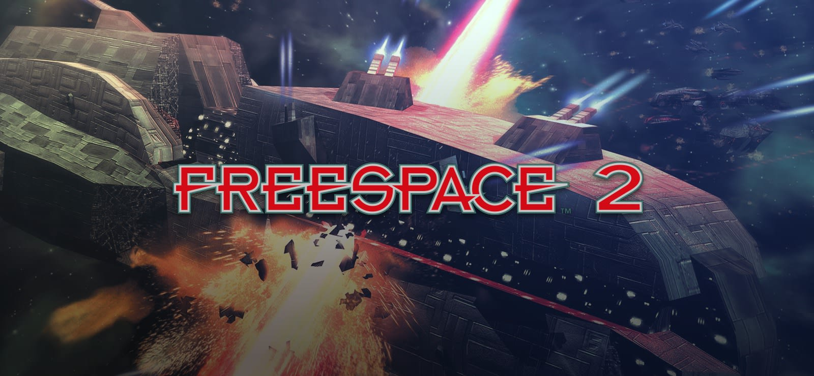 Freespace 2 varies-with-device