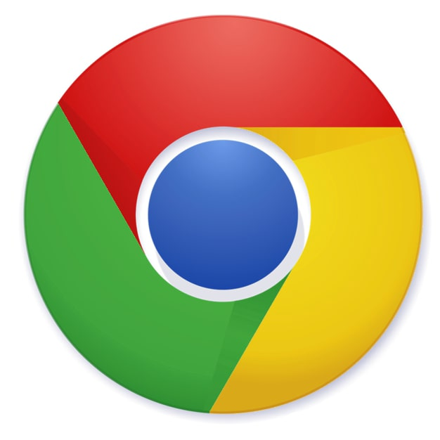 Download The Latest Version Of Google Chrome For Windows Xp