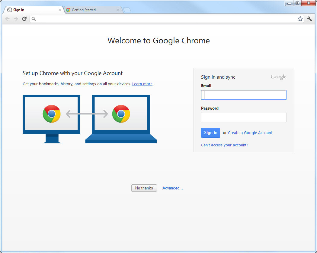 Google Chrome Is Googleu0027s Web Browser. With It, You Can Open Web  Applications And Games With No Hassle And, Above All, Quickly. Itu0027s The  Main Alternative To ...