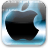Dark Apple Theme