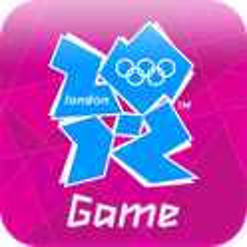 London 2012 Official Game 1.6.2 Premium