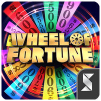 Wheel of Fortune Free Play 3.16.3