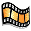 K-Lite Codec Pack 11.8.5