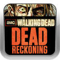 The Walking Dead: Dead Reckoning 1.0.4